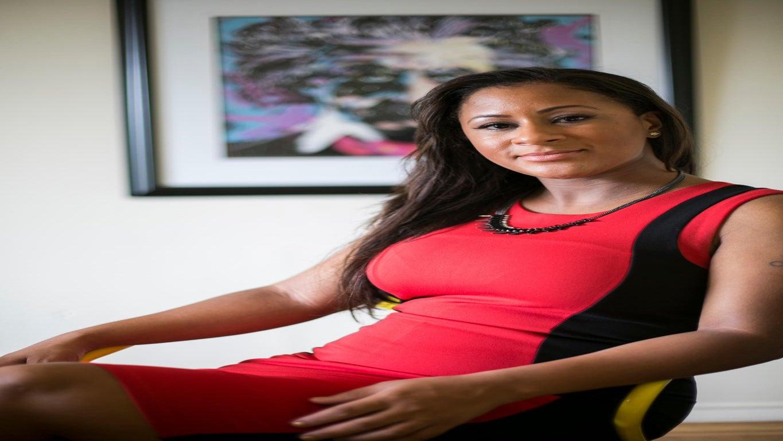 ESSENCE Network: Angela Benton, The Silicon Valley Success