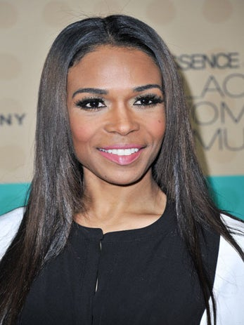 Michelle Williams to Host 'Fix My Choir' Reality Show