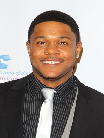 Rumor Control: Pooch Hall Says He's Not Returning to 'The Game'