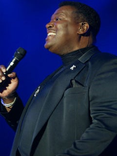 20 Years, 20 Moments: Luther's Last Essence Festival