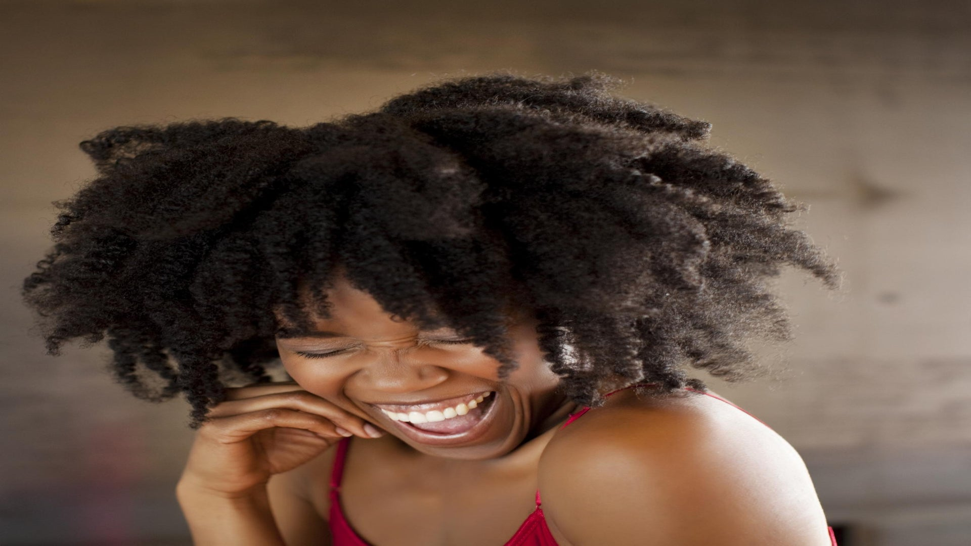 Share Your Hair Journey With Us!