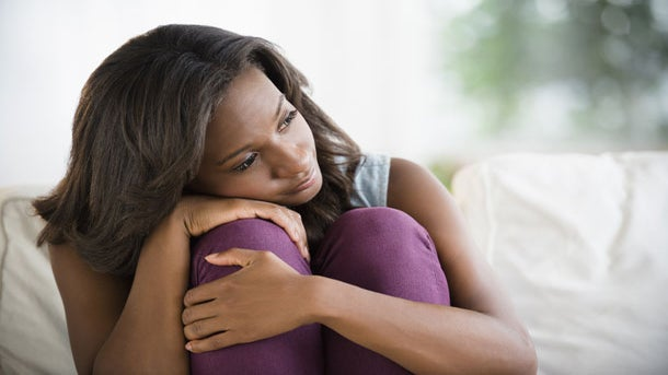 ESSENCE Poll: Have You Ever Been Dumped Over Something Superficial?