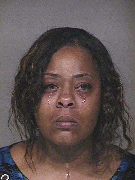 Prosecutors Dismiss Case Against Shanesha Taylor, Arizona Mom Who Left Kids in Hot Car