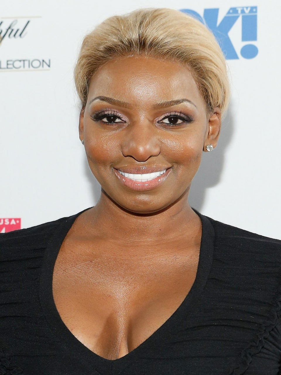 EXCLUSIVE: NeNe Leakes Sets the Record Straight on 'Real Housewives' Drama
