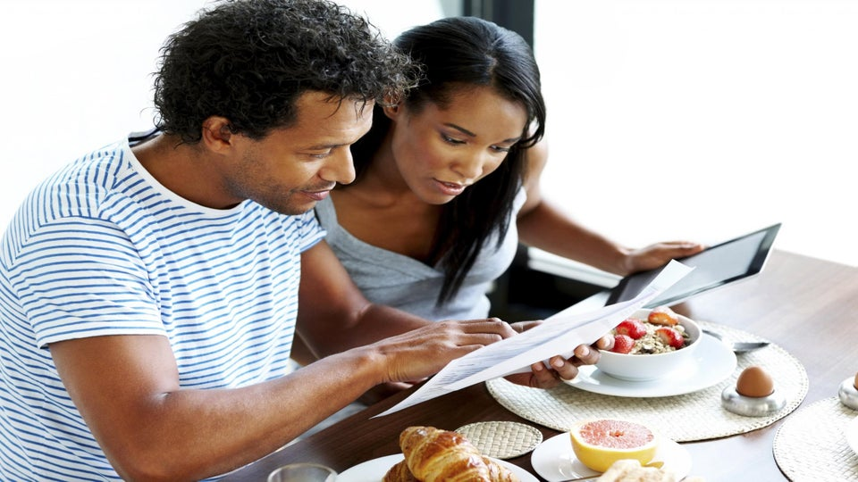 ESSENCE Poll: What Are You Doing With Your Tax Refund?