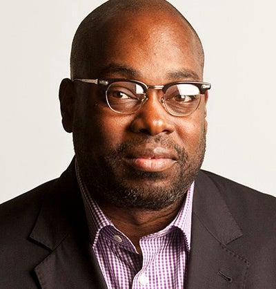 Detroit Journalist, Stephen Henderson, Wins Pulitzer Prize