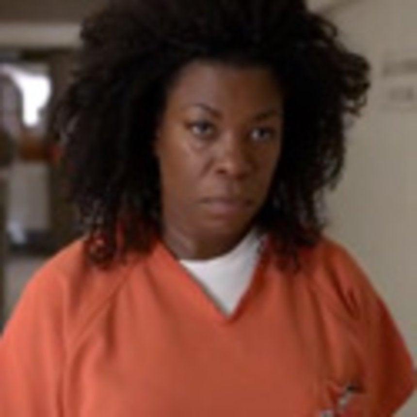 Must See: 'Orange is the New Black' Releases Season 2 Trailer