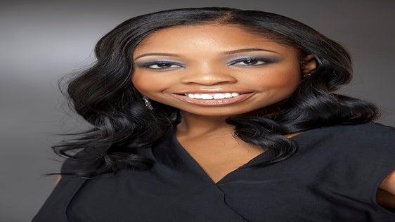 ESSENCE Network: Kendra Bracken-Ferguson, Fashion's Digital Queen