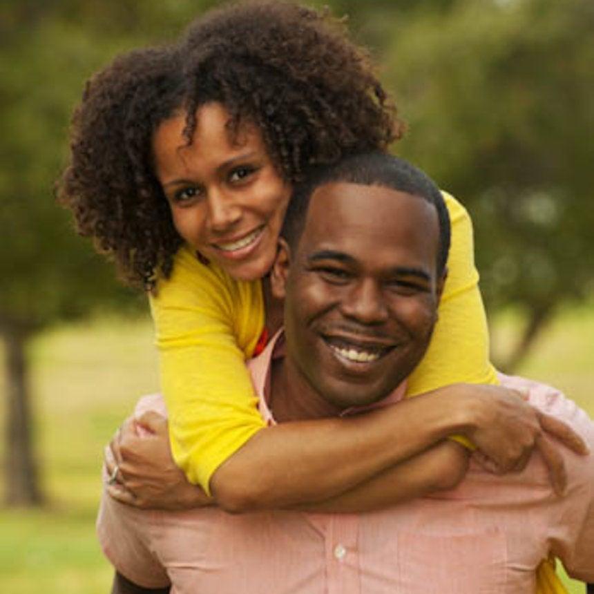 7 Ways To Make Dating Fun Again