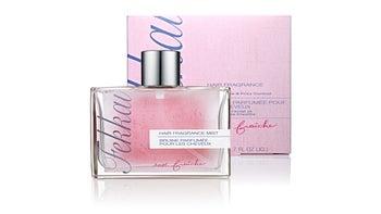 Beauty Beat: Sephora Fragrance Sampler