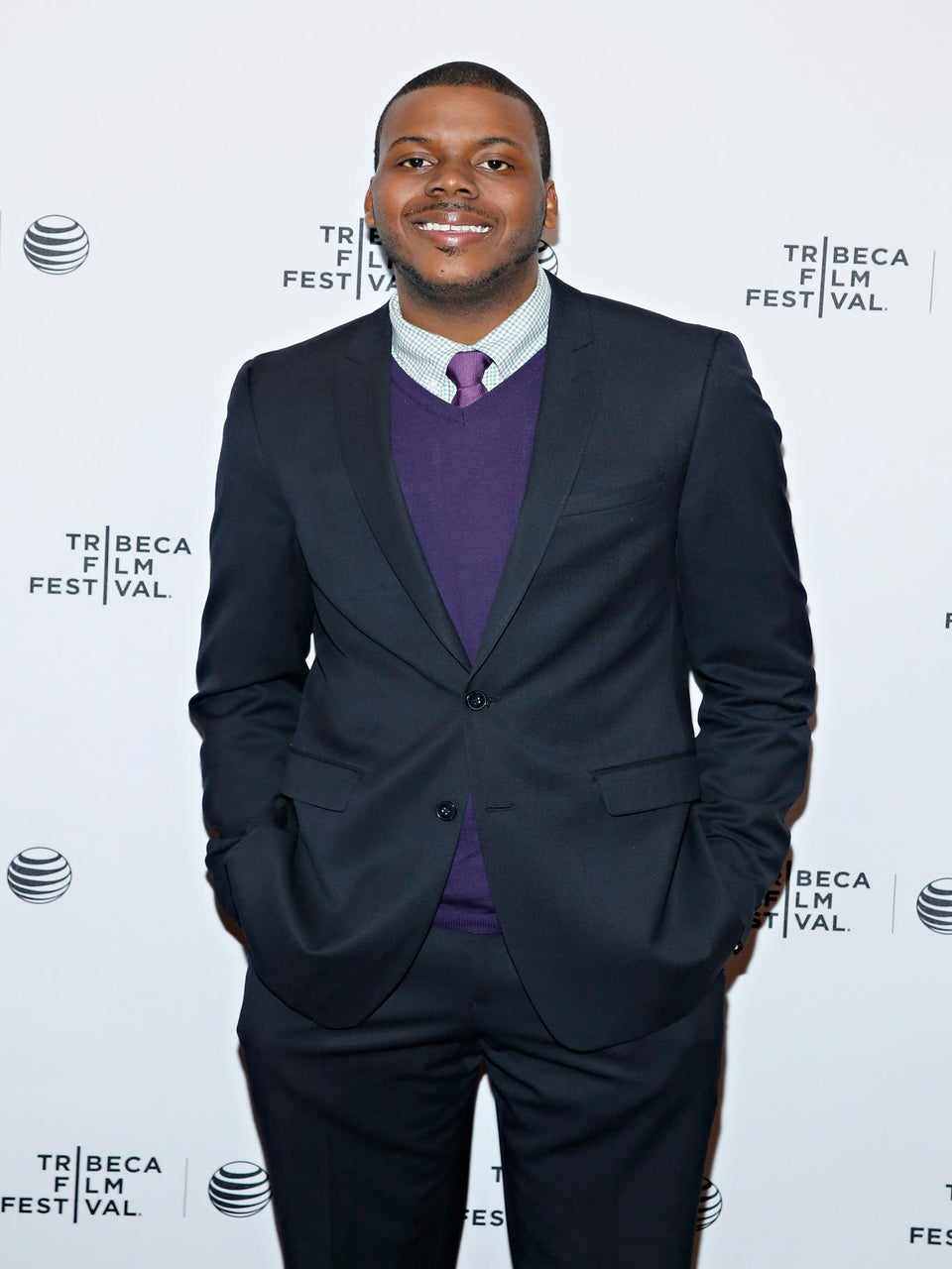 Meet Michael Tubbs, The 23-Year-Old Councilman Reviving His California Hometown