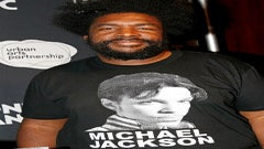 Coffee Talk: Questlove to Direct VH1 Music Series