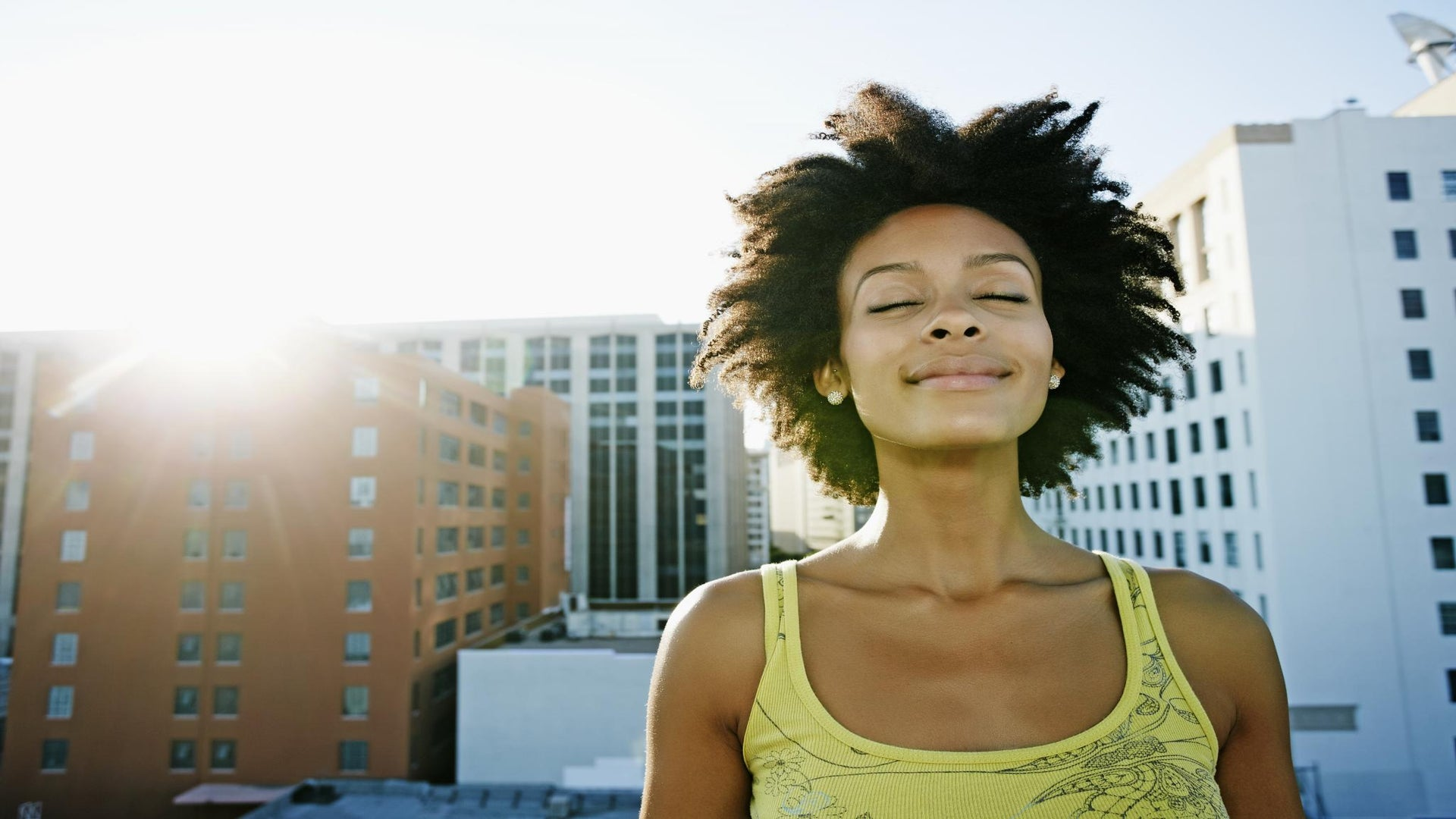 ESSENCE Poll: What Has the Greatest Influence On Your Life?