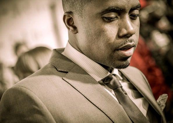 Revisiting Nas' 'Illmatic'