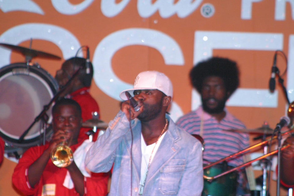 Five Fun Facts: What You Didn't Know About The Legendary Roots Crew