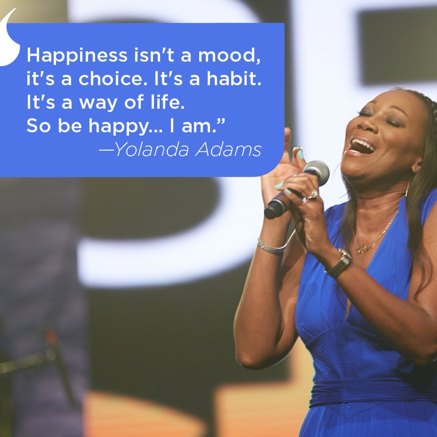 Uplifting Quotes from Our Hall of Fame Empowerment Speakers