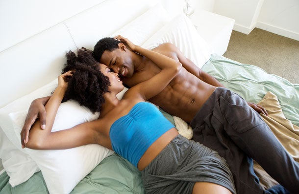 The Cheating Chronicles: Three Confessions Of Forbidden Love
