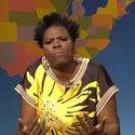 SNL's 'Slave Draft' Skit: Funny or Flat?