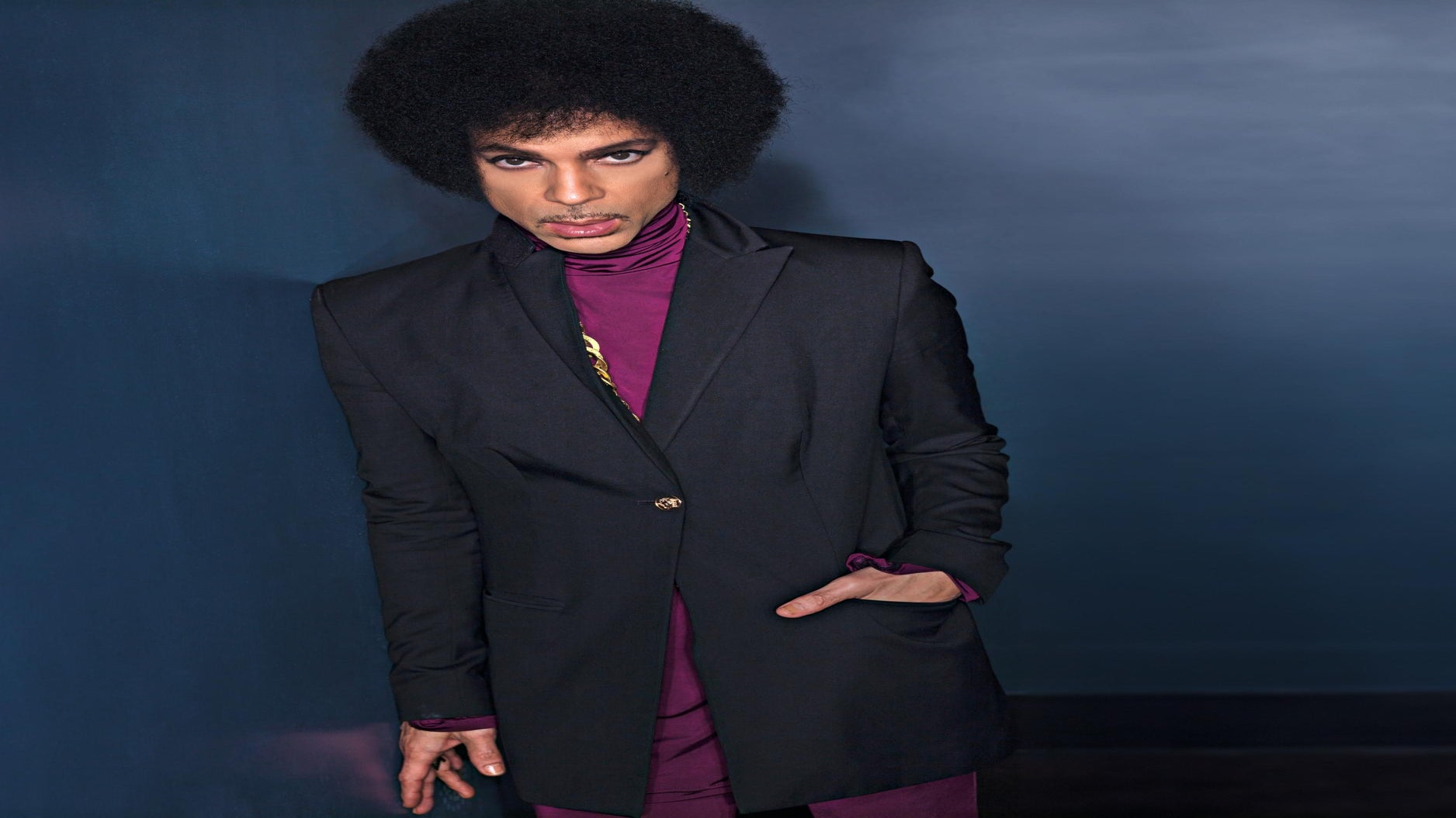 Coffee Talk: Prince and Chris Rock to Appear on 'Saturday Night Live'
