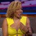 Must-See: Tameka 'Tiny' Harris Dispels Divorce Rumors on 'Arsenio'