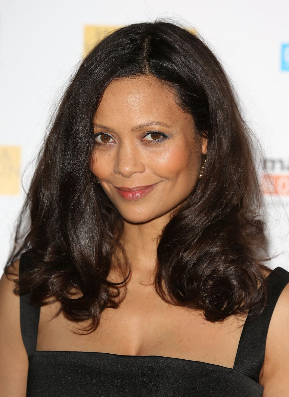 Thandie Newton to Co-Star in NBC's 'The Slap'