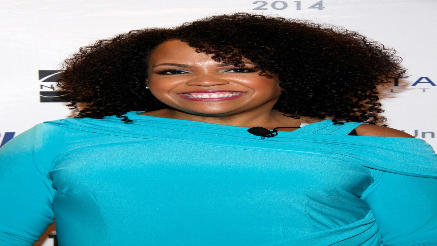 VIDEO: Lisa Price Uses Kitchen Items To Make Hair Treatments