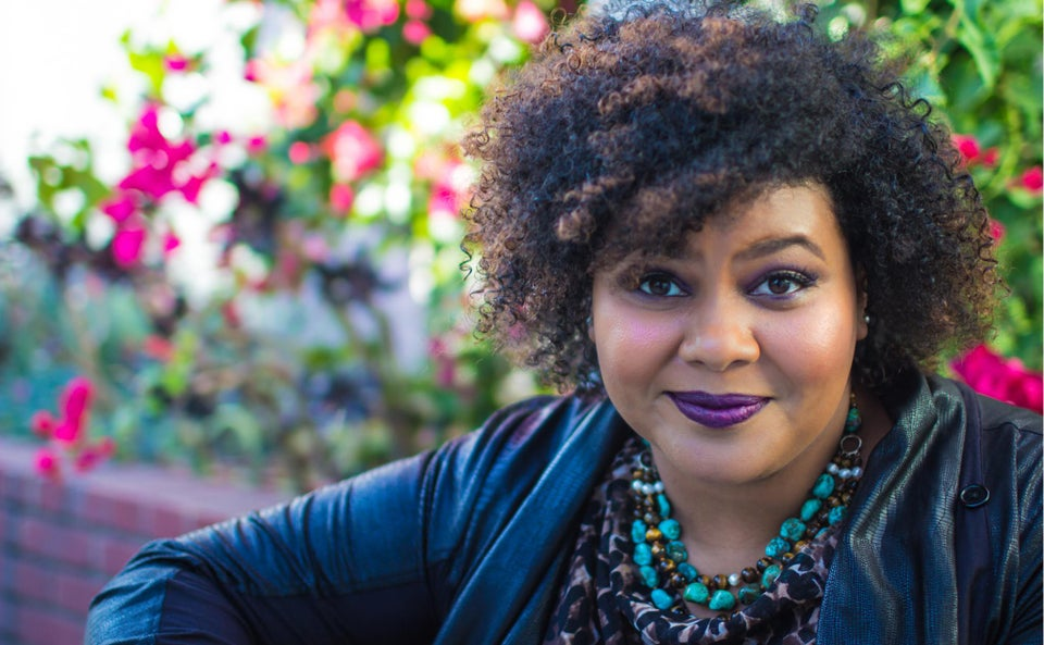 Super Natural: Loving Your Length No Matter What