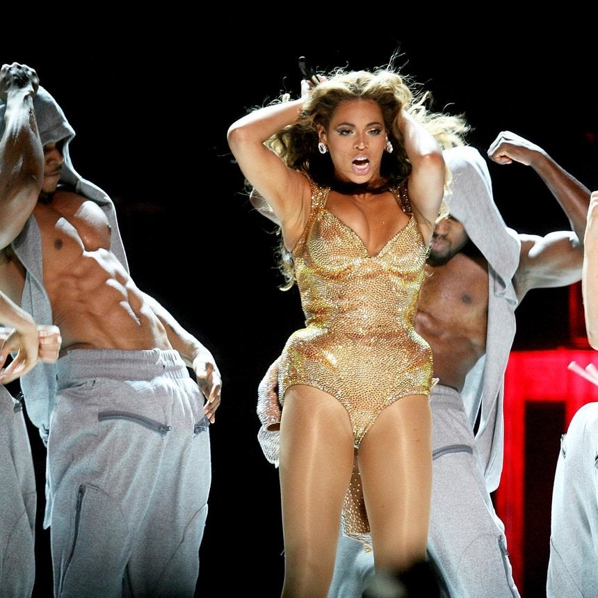 Best Dancers To Hit The ESSENCE Festival Stage