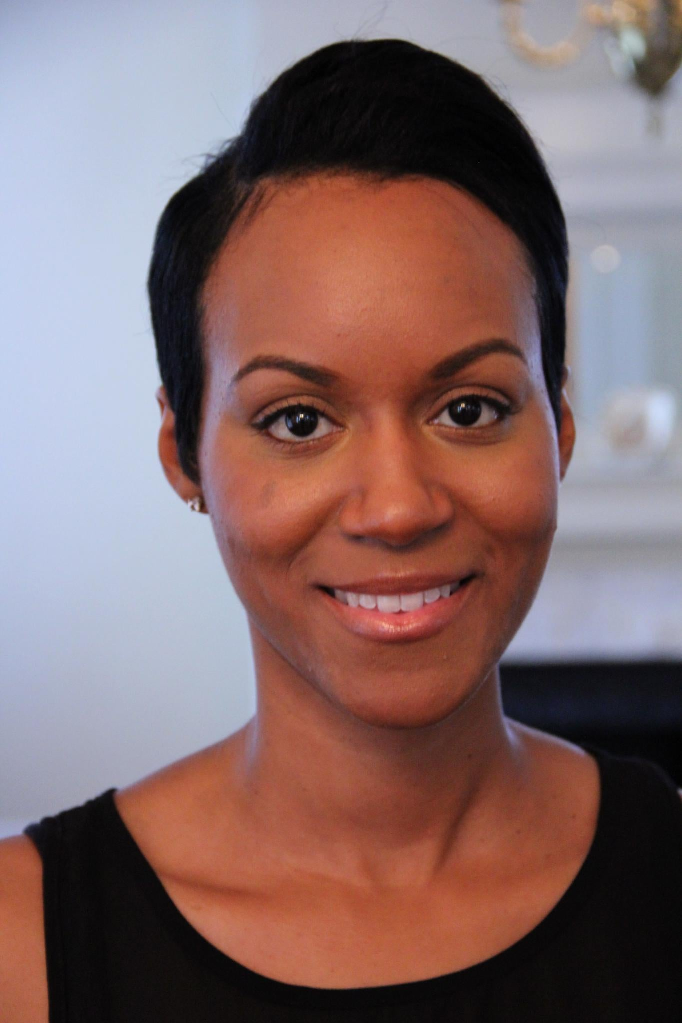 ESSENCE Network: Nailah Anan Jefferson, Sharing Our Stories on the Big Screen