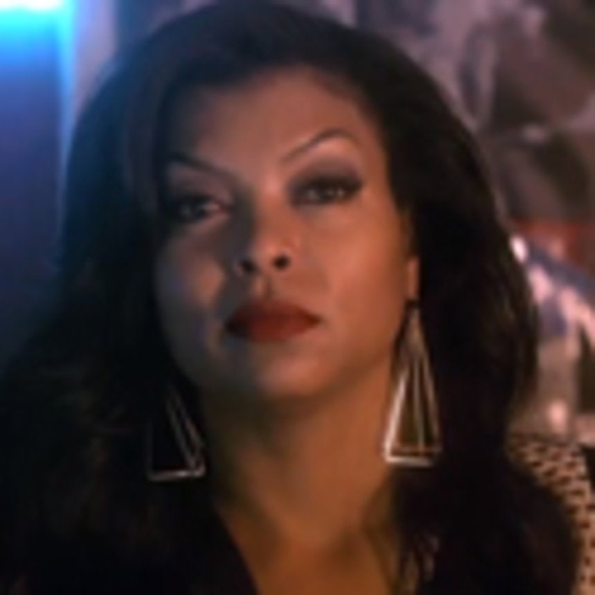 Must-See: Taraji P. Henson and Terrence Howard Star in 'Empire' Trailer