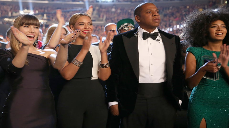 ESSENCE Poll: Do Celebs Owe Us Explanations For Personal Scandals?