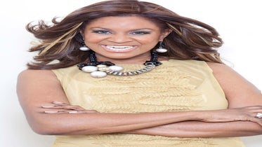 ESSENCE Network: Stacia Pierce, Turning Your Passion into Profit