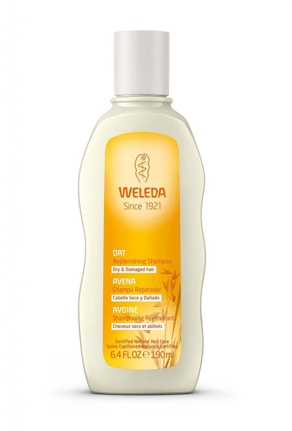 Products We Love: Sulfate-Free Shampoos and Conditioners