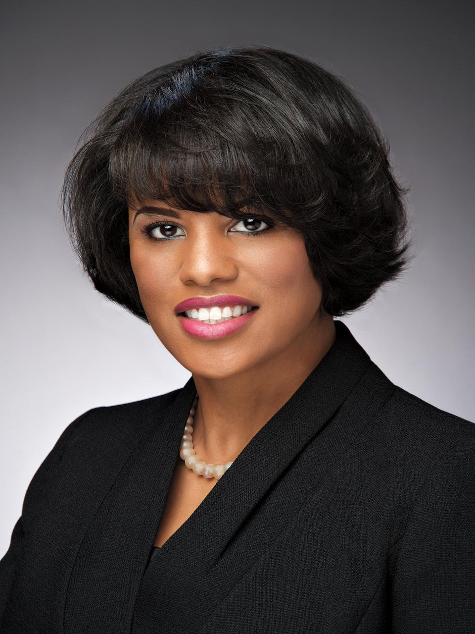 Former Baltimore Mayor Stephanie Rawlings-Blake Joins The Airbnb Mayoral Advisory Board