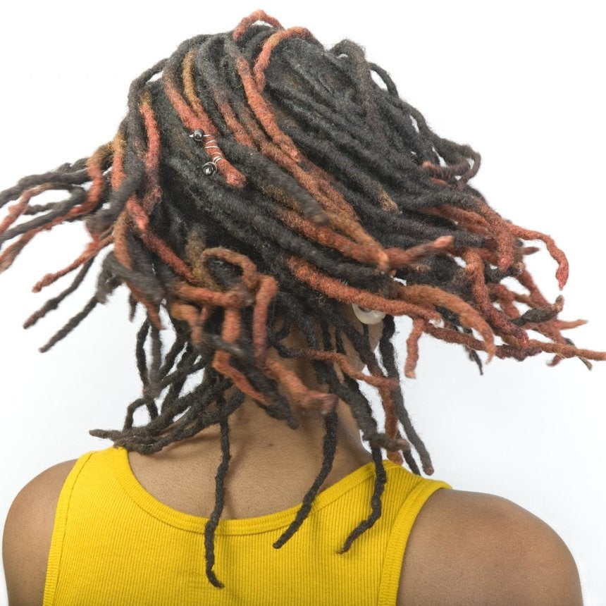 Ask the experts how to dye natural hair yourself essence ask the experts how to dye natural hair yourself solutioingenieria Image collections