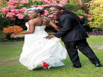 'I Do' How To: Wedding Experts and Newlyweds Share Planning Secrets