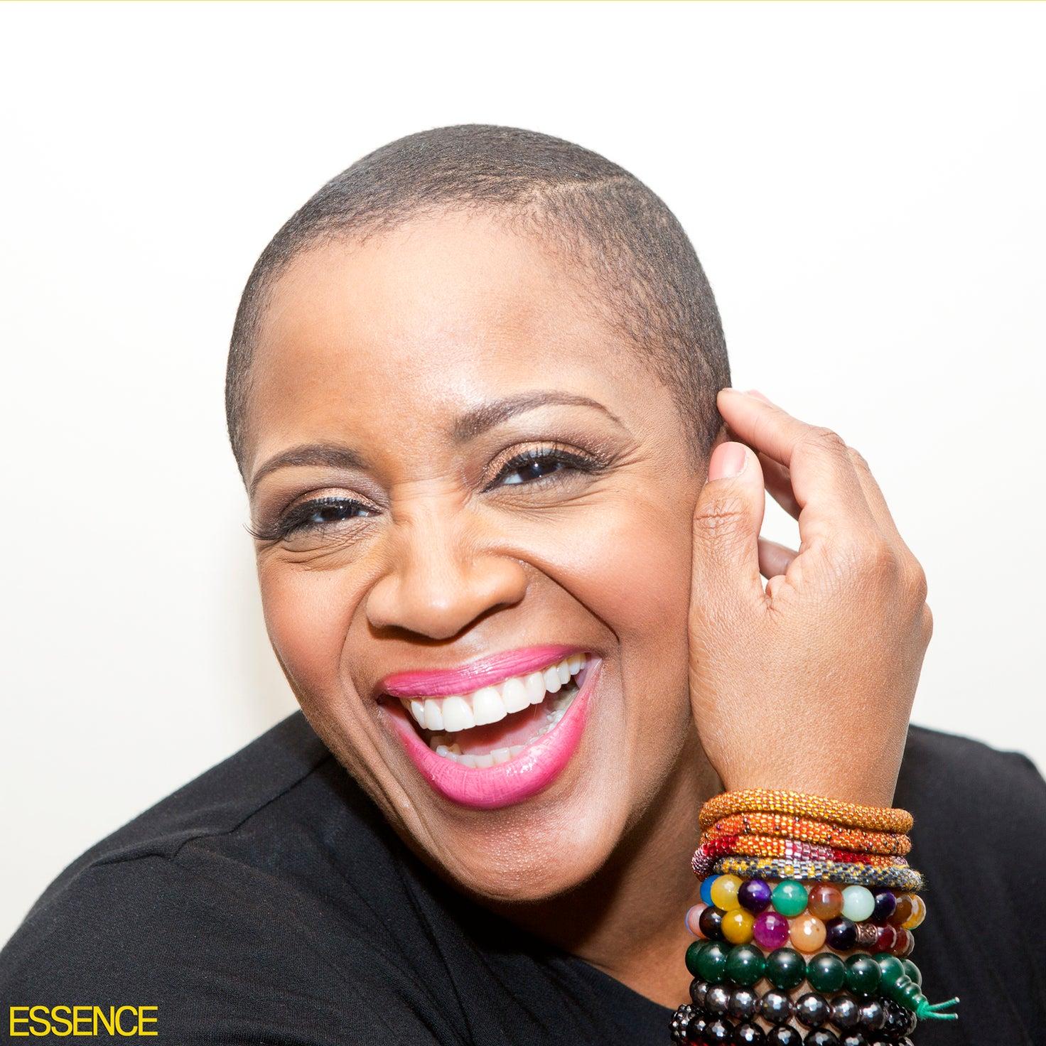 New & Next: Meet Soul Singer Avery*Sunshine