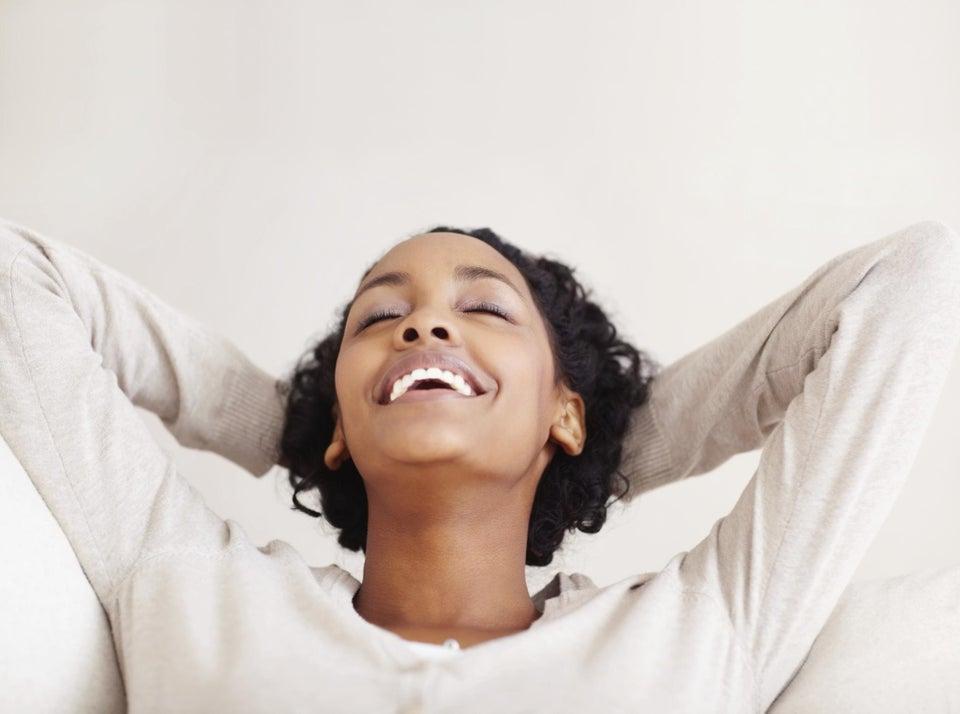 Super Natural: Afrobella Says Your Scalp Needs Love Too