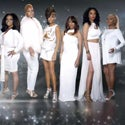 Must-See: R&B Divas Make Their Way Back to L.A. for New Season