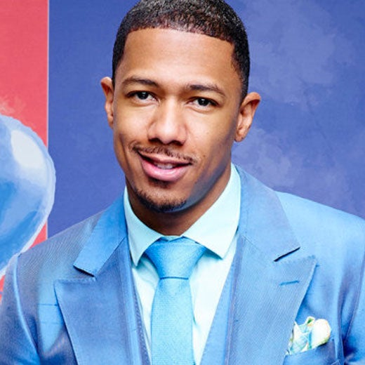Coffee Talk: Nick Cannon to Release Book of Children's Poems