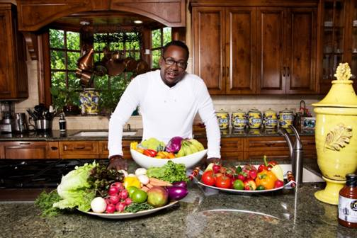 17 Best images about Bobby Brown Foods on Pinterest ... |Bobby Brown Foods Recipes