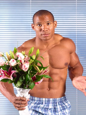 Ladies Beware: New Truths About Cheaters and Where to Find Them