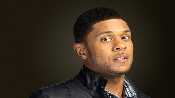 Pooch Hall Now Facing Six Years In Prison For DUI And Child Abuse