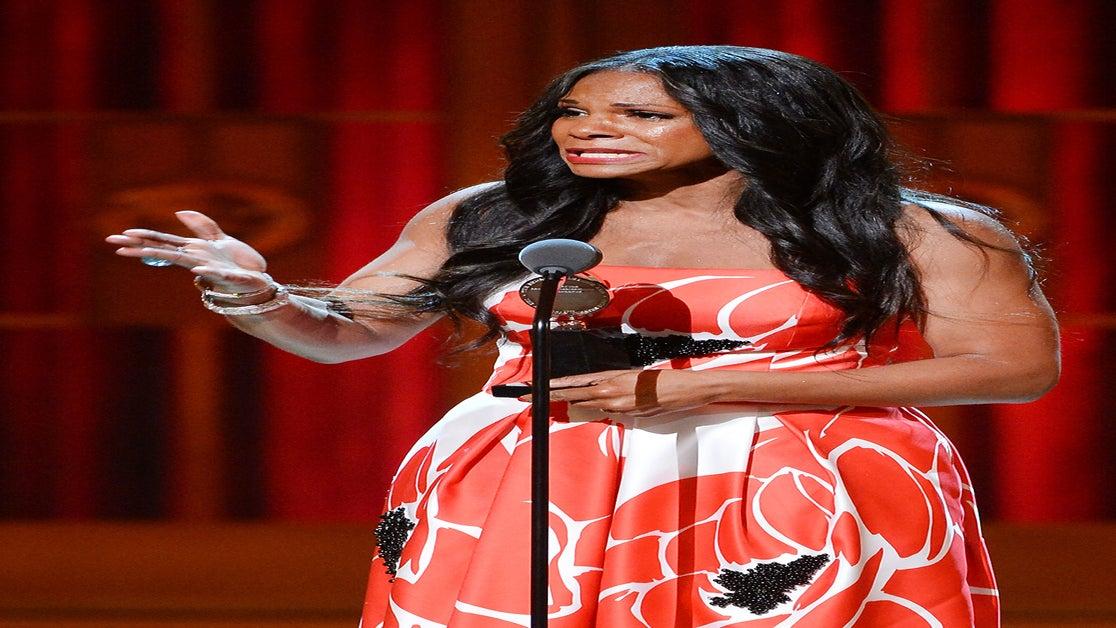 Audra McDonald Wins 6th Tony Award, Makes Broadway History