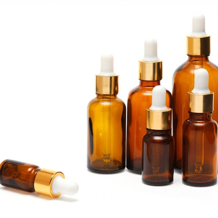 Straight Talk: Hairlicious Inc. Says Light Oils Are Best For Relaxed Hair