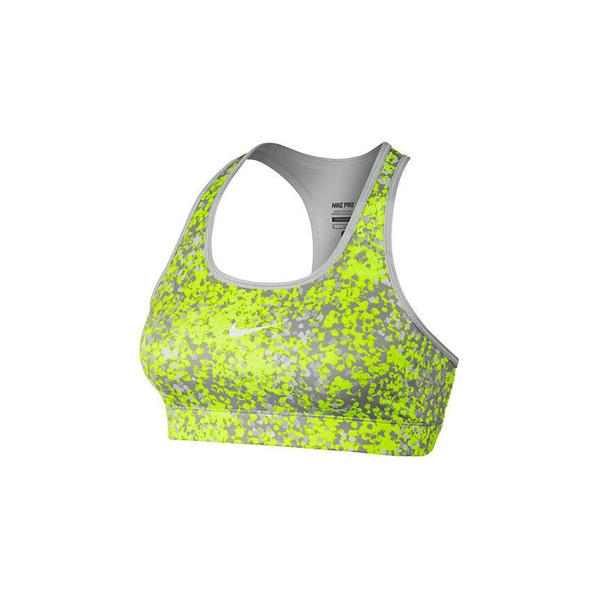 Athletic Wear: Hourglass Hotties