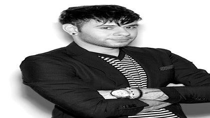 Celeb Hairstylist Cesar Ramirez Joins Mizani
