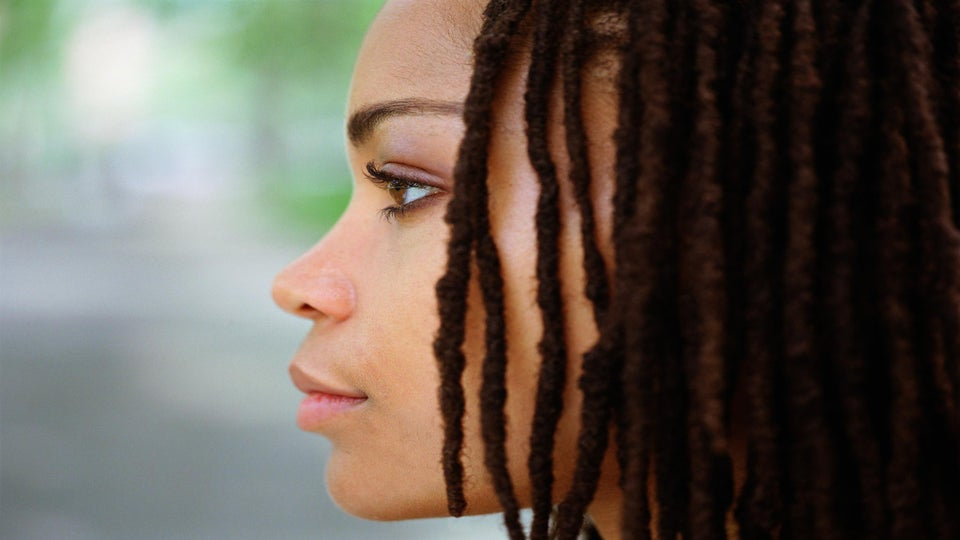 Victory! The United States Army Has Finally Lifted Its Ban On Locs