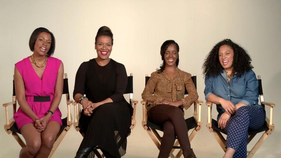 VIDEO: ESSENCE Beauty Editors Share Their Hair Secrets