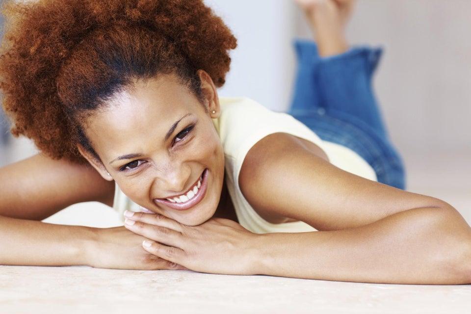 Super Natural: Afrobella On The Defense of Hair Color